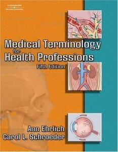 Medical-Terminology-for-Health-Professions-by-Ann-Ehrlich-and-Carol-L-Schroeder