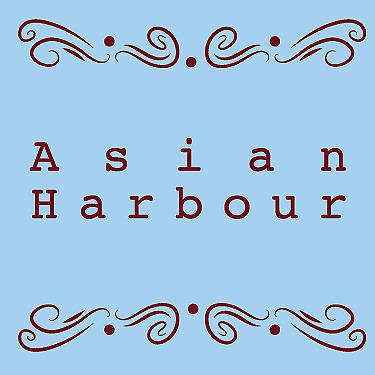 asian_harbour