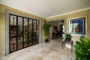 Venta de Casa en Ricardo Flores Magón con 4 recámaras, ID: 36353
