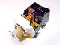 68-90 Pontiac Headlight Switch 1097