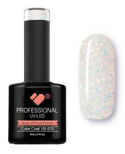 VB-820-VB-Line-Confetti-Glitter-Saturated-UV-LED-soak-off-gel-nail-polish