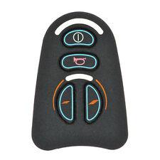4 button VR2 Joystick keypad Electric Wheelchairs Drive Golden Jazzy Rascal