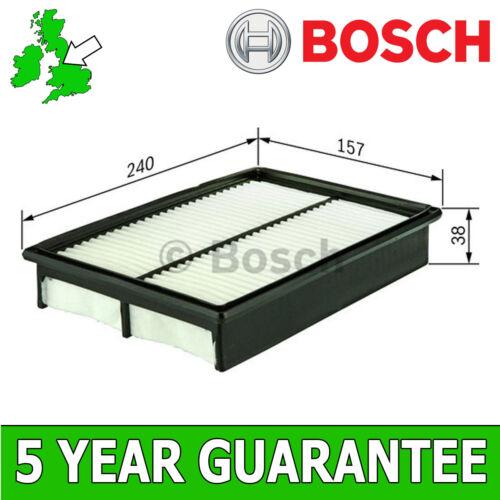 Bosch Air Filter S3959 1457433959
