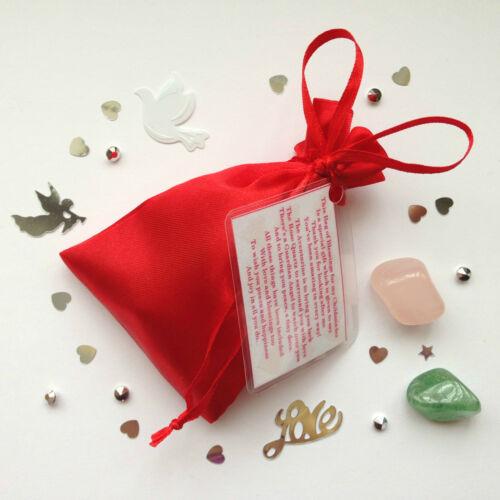 Lollipop Lady Sac de bénédictions Merci Cadeau pour professeur Teaching Assistant