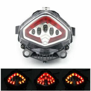 Feu-LED-clignotants-integres-CB500F-X-CBR500R-2013-2014-2015-CLAIR