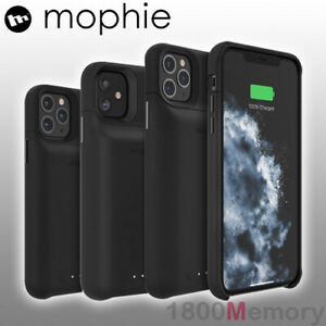 Genuine Mophie Juice Pack Access Wireless Battery Case Apple Iphone 11 Pro Max Ebay Here's how the company describes the new battery case: details about genuine mophie juice pack access wireless battery case apple iphone 11 pro max