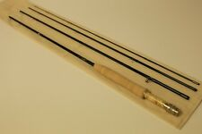 R L Winston 9' 5 WT B3LS Fly Rod Free $100 Line Free Expedited Shipping BIIILS