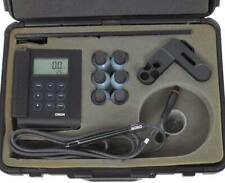 Thermo Orion 135a Advanced Conductivity Salinity Tds Temperature Meter