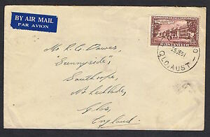1951-1-6d-Federation-on-airmail-cover-to-the-UK-NS799