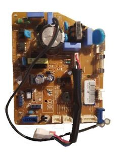 Details about LG Evaporator EBR78402208 Electronic Card For Mini Split AC  Replacement Part