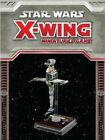 Star Wars X-Wing: B-Wing Expansion Pack by Fantasy Flight Games (Undefined, 2013)