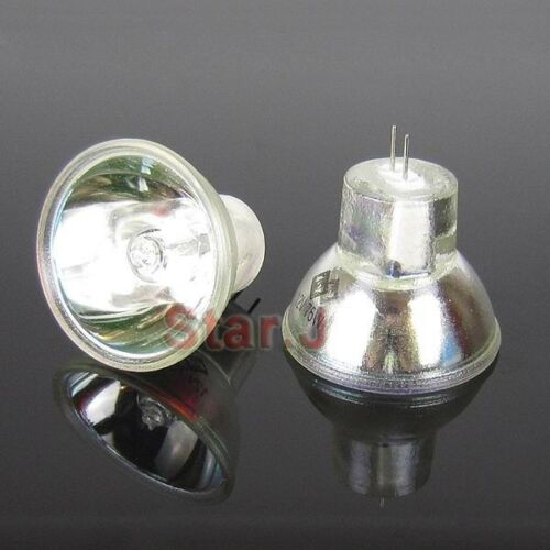 NEW 12V 75W Halogen Bulb lamp for Dental Curing Light 2PCS