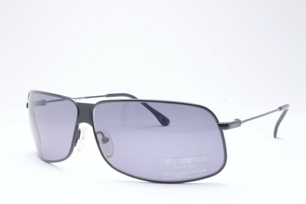 Vintage Eisberg IG 85522 051 Sonnenbrille Größe  66-10-125 66-10-125 66-10-125 | Online  | Geeignet für Farbe  e4fefb