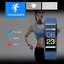 Smart-Watch-Wrist-Band-Heart-Rate-Blood-Pressure-Monitor-Sleep-Monitor-Android thumbnail 7