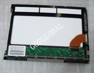 "NEW Sanyo-Torisan 12.1"" TM121SV-02L01D  800*600 TFT LCD PANEL 90 days warranty"