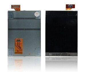 Kit-DISPLAY-LCD-per-BLACKBERRY-RIM-9800-9810-TORCH-2-II-002-111-Codice-Monitor