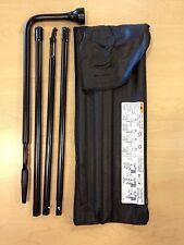 NEW! GM Spare Tire Jack Tool Kit 00-13 TAHOE YUKON ESCALADE GM# 22969370