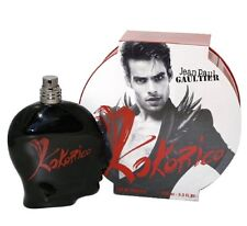Jean Paul Gaultier Kokorico Eau de Toilette for Men - 100 ml