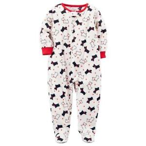 344f3dc6f58c CARTER S® Toddler 2T