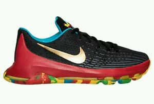 kd 8 youth
