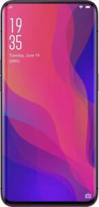 New-OPPO-Find-X-Unlocked-Dual-SIM-8GB-RAM-256GB-ROM-6-4-034-Full-HD-Bordeaux-Red