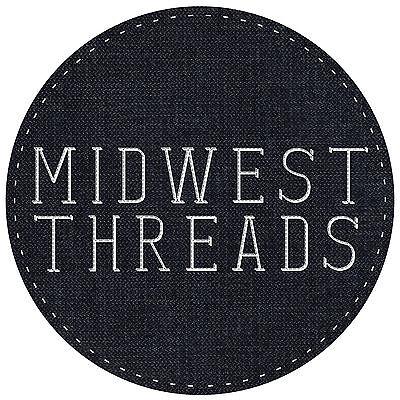 Nebraska Threads