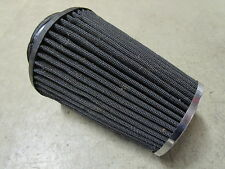 K&N Sportluftfilter Luftfilter VW Golf 3 VR6 Corrado Passat 35i Pilz