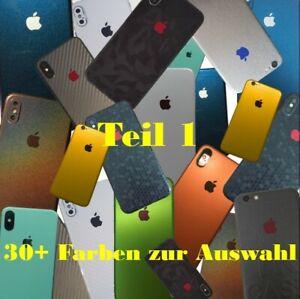 iphone-6-7-X-11-Pro-Skin-Wrap-Folie-Case-XS-XS-Max-Xr-3M-Aufkleber-Schutzfolie-8