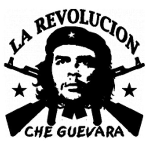 Mit Modell La Revolution gothikmotiv Einemtattoo Shirt Grau Worker SEqwH4E