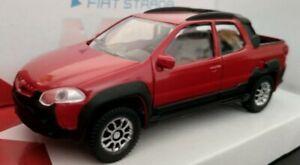 1-43-FIAT-STRADA-LICENCIA-OFICIAL-FIAT-COCHE-DE-METAL-A-ESCALA