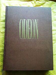 Odeon Annunci d\'acquisto, vendita e scambio - grandi offerte e ...