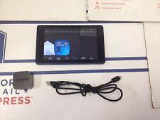 Amazon Kindle Fire HD 6 5GB 4th Generation  PW98VM