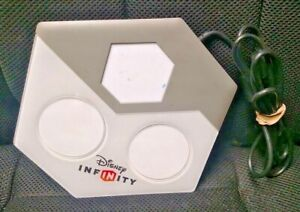 Disney-Infinity-3-0-2-0-1-0-Base-Portal-Playstation-PS4-PS3-Wii-U-3DS-Tested