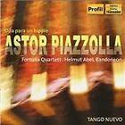 Astor Piazzolla - Oda para un hippie (2006)