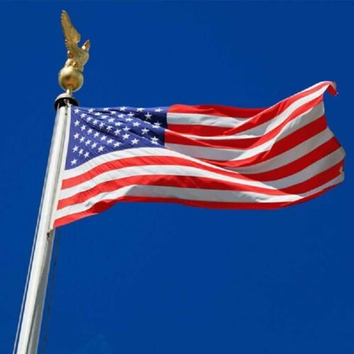 90x150cm High Quality National Flag World Country Flags USA Canada UK Flag NEW