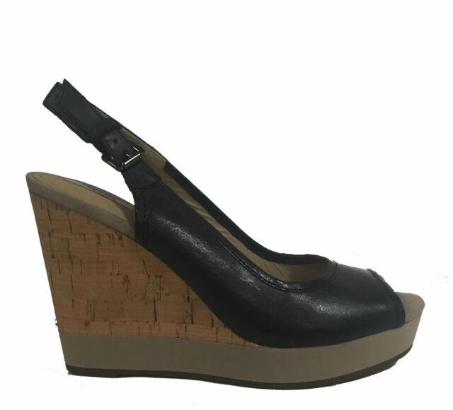 scarpe da ginnastica Nuovi Prodotti stile classico mocassini