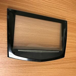 Oem Cadillac Ats Cts Srx Xts Cue Touchsense Replacement Touch Screen Display Oem Ebay