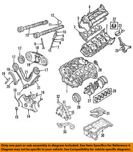 2005 volvo xc90 engine diagram - wiring diagrams crew-metal -  crew-metal.alcuoredeldiabete.it  al cuore del diabete
