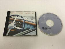 Donald Fagen - Kamakiriad 1993 GERMAN PRESS CD - MINT