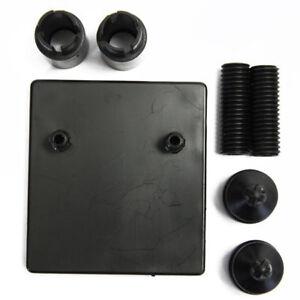 Carrera-Go-Croisement-Support-Set-accessoires-CA88109