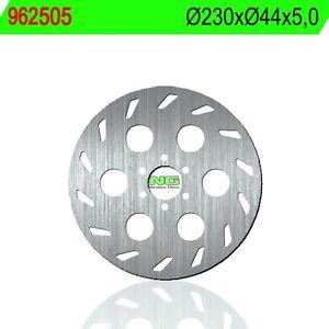 962505-DISCO-FRENO-NG-Anteriore-BRUNE-Triciclo-1600-1999