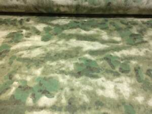 """Camo Twill Fabric Sassy B Pink Cotton Poly Water Repellent 60/"""" Camouflage By Yd"""