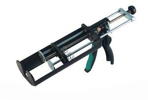 Adhesive Guns & Dispensers Steinel 103899003 GF 3002 Gluefix Hot Melt Glue Gun 120V