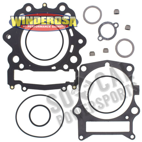 2014-2017 Winderosa Top-End Gasket Kit Yamaha YXM700 Viking EPS ATV