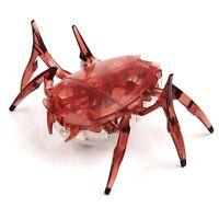 Hexbug Scarab (Colors May Vary) - 4772448 Toys