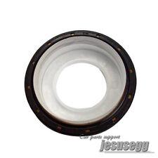 #079 103 051 F # Crankshaft Oil Seal For VW Touareg 06-17 AUDI A4 S5 Q7 R8