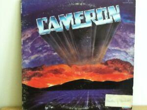 CAMERON-LP-CAMERON