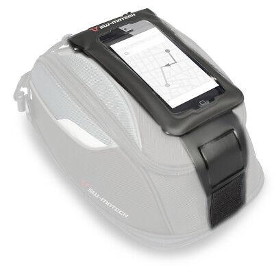 Preciso Sw-motech Drybag Borsa Da Serbatoio Accessori Per Tablet-mostra Il Titolo Originale Forte Resistenza Al Calore E All'Usura Dura