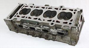 MINI-BMW-R50-Cooper-One-W10-Standard-Cylinder-Head-Pressure-Tested-amp-Skimmed