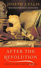 After the Revolution: Profiles of Early American Culture by Joseph J. Ellis (Paperback, 2002)